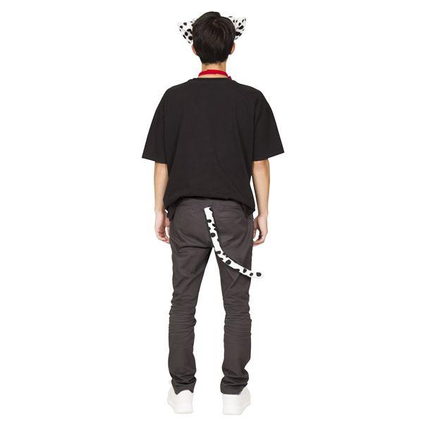 コスプレ衣装/コスチューム【わの画像5