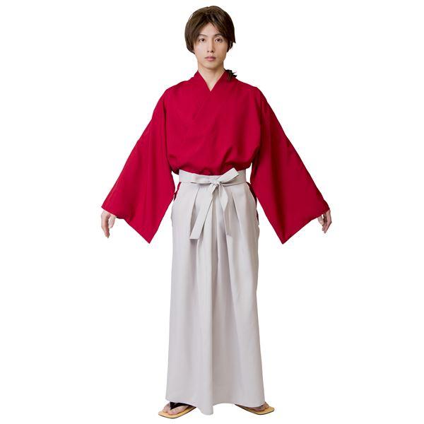 コスプレ衣装/コスチューム【侍の画像3