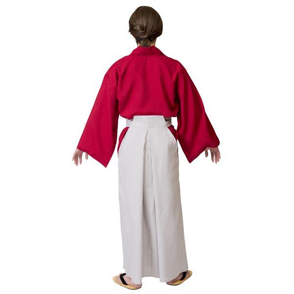 コスプレ衣装/コスチューム【侍の画像5