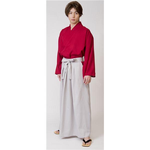 コスプレ衣装/コスチューム【侍の画像6