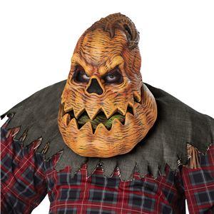 コスプレ衣装/コスチューム California Costumes PSYCHO LANTERN MASK マスク