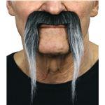 コスプレ衣装/コスチューム Mustaches 022-LF 口ひげ