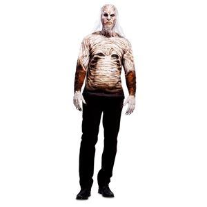 コスプレ衣装/コスチューム Yiija Caminante S Tシャツ