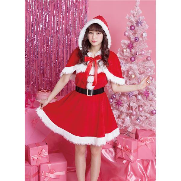 クリスマスコスプレ/コスプレ衣の画像6