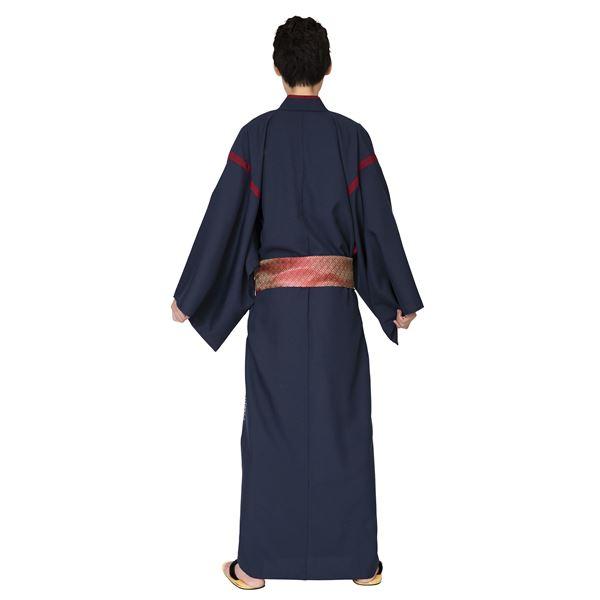 和風コスプレ衣装/コスチュームの画像4