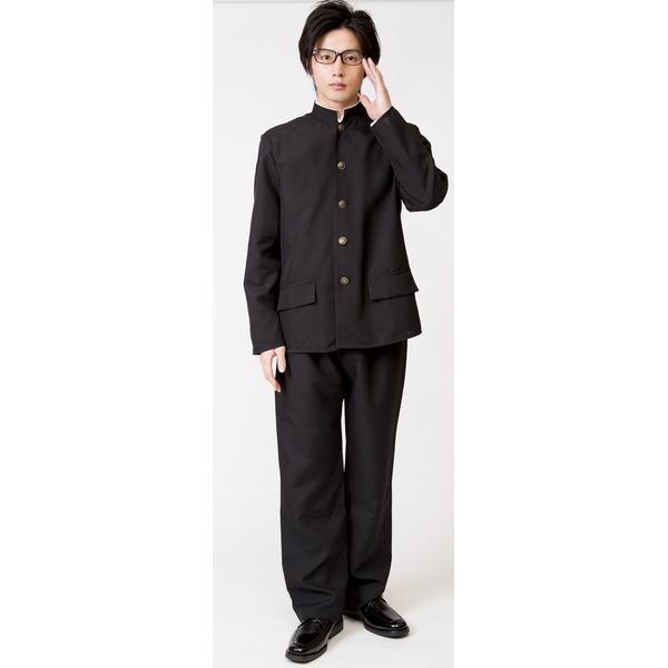 コスプレ衣装/コスチューム【スの画像3