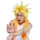 【コスプレ】 THE カツラ チャラ男 4560320833932 - 縮小画像3