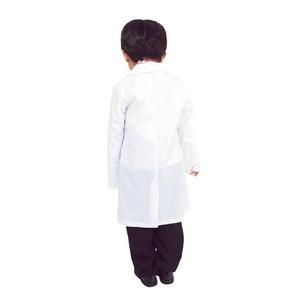 コスプレ-キッズジョブお医者の画像5