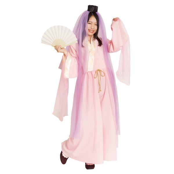 和風コスプレ衣装/コスチュームの画像2