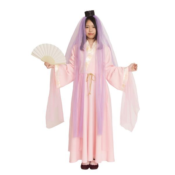 和風コスプレ衣装/コスチュームの画像3