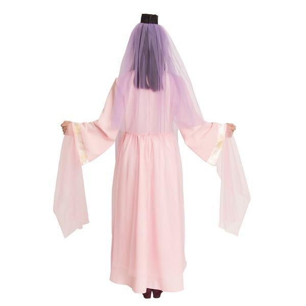 和風コスプレ衣装/コスチュームの画像5