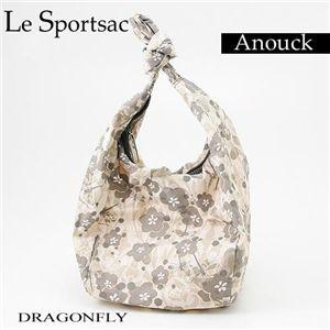LeSportsac(レスポートサック) BOUTIQUELINE バッグ Anouck/9650 DRAGONFLY(3830) - 拡大画像