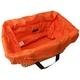 HALLMARK(ホールマーク)  エコバック 500 オレンジ - 縮小画像3