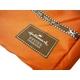 HALLMARK(ホールマーク)  エコバック 500 オレンジ - 縮小画像5