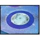 IHマット 3枚セット - 縮小画像3