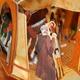 ポップアップ絵本 スターウォーズリミテッドエディション500 日本語版 - 縮小画像3