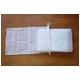 快適!メッシュ蚊帳(3〜4畳半用) - 縮小画像3