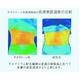 ゲルマニウム骨盤ケア ショーツガードル ベージュ Mサイズ - 縮小画像5