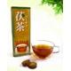 500年の歴史と伝統が育んだ幻の中国茶 『茯茶(フーチャ)』 - 縮小画像2
