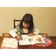 童話絵本で英語と遊ぼう 【12冊セット】 - 縮小画像2