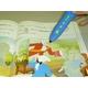 童話絵本で英語と遊ぼう 【12冊セット】 - 縮小画像4
