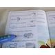 童話絵本で英語と遊ぼう 【12冊セット】 - 縮小画像6