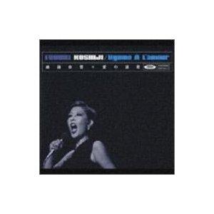 越路吹雪 愛の賛歌 CD4枚組 - 拡大画像