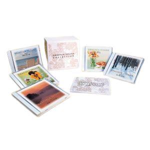 アルゼンチン 天使の歌声〜グラシェラ・スサーナ CD5枚組