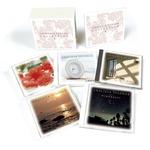 グラシェラ・スサーナ・コレクションII CD4枚+DVD1枚