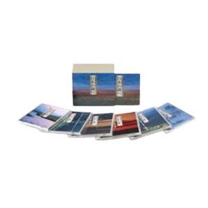 和楽器が奏でる 日本の調べ CD6枚組 - 拡大画像