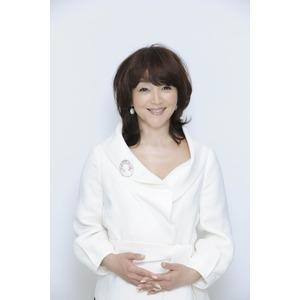 岩崎宏美の世界 【CD5枚組 全89曲】 35th Anniversary IWASAKI HIROMI BOX 〔音楽 ミュージック〕