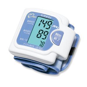 手首式血圧計 UB-401 - 拡大画像