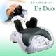 モミタタキマッサージャー ドクターデュオMD6000 - 縮小画像1