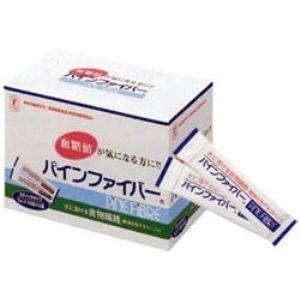 パインファイバー 【特定保健用食品(トクホ)】 - 拡大画像