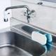 ほたてdeキレイ 台所用固形洗剤 300g×2個セット - 縮小画像3