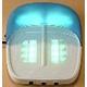 【家庭用紫外線治療器】UVフットケア - 縮小画像1