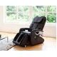 スライヴ マッサージチェア くつろぎ指定席 CHD-5800 ブラック - 縮小画像1