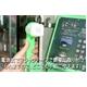 電話拡声器 FINE Denpal(ファインデンパル) - 縮小画像5