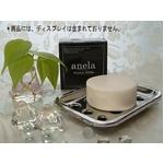 【訳あり・在庫処分】【試供品のオマケ付き】アネラ マナソープ anela mana soap (100g)