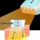 オムニ フラッシュライト方式脱毛器 ワイドデピレーションビーム YMO-36 - 縮小画像5