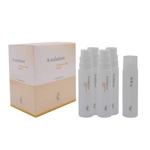 アクイシモ専用美容液 A-ソリューション ベタイン(乾燥肌、保湿) - 拡大画像
