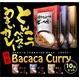 博多とんこつバカカカレー10食セット - 縮小画像1