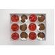 ブランブリュン チョコ&いちごミルクプリン 65g×6個 - 縮小画像2