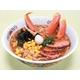 札幌生ラーメン 16食 - 縮小画像1