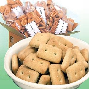 ダイエットおからパン5袋 - 拡大画像