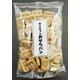 ダイエットおからパン5袋 - 縮小画像4