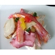 寿司ネタずわいがに棒肉Lサイズ1kg - 縮小画像2