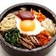 韓国定番牛カルビビビンバ20食 - 縮小画像1