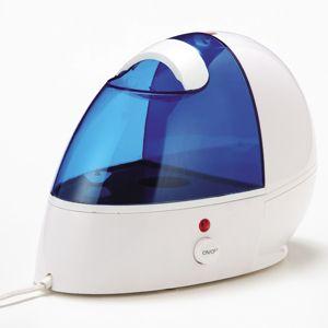 超音波加湿器 KTK-240 - 拡大画像
