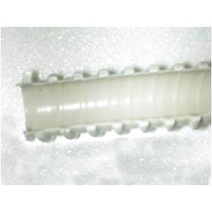 風呂水ポンプの洗浄剤 20回分 - 拡大画像